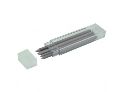 Koh-i-noor, tuha Polycolor 4240 priemer tuhy 3,8 mm, cena za 6 túh (Varianta fialová šeříková)