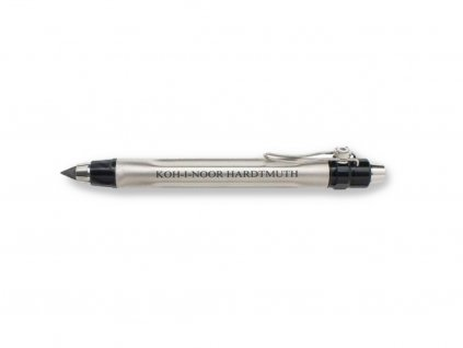 Koh-i-noor verzatilka 5312 pre tuhu 5,6 mm (Varianta 10 ks)