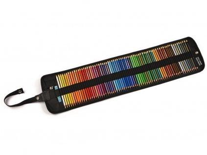 108312 koh i noor suprava pasteliek umeleckych polycolor 72 ks