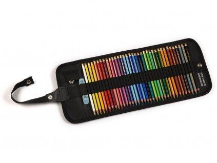 108315 koh i noor suprava pasteliek umeleckych polycolor 36 ks