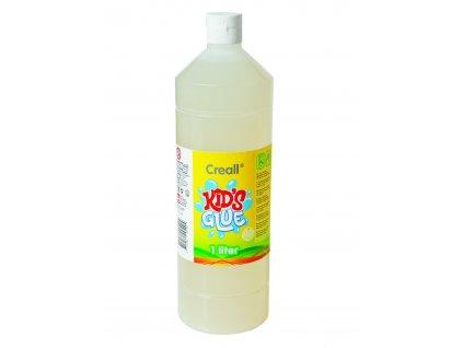 Creall Creall KID'S školské tekuté lepidlo, 1000 ml