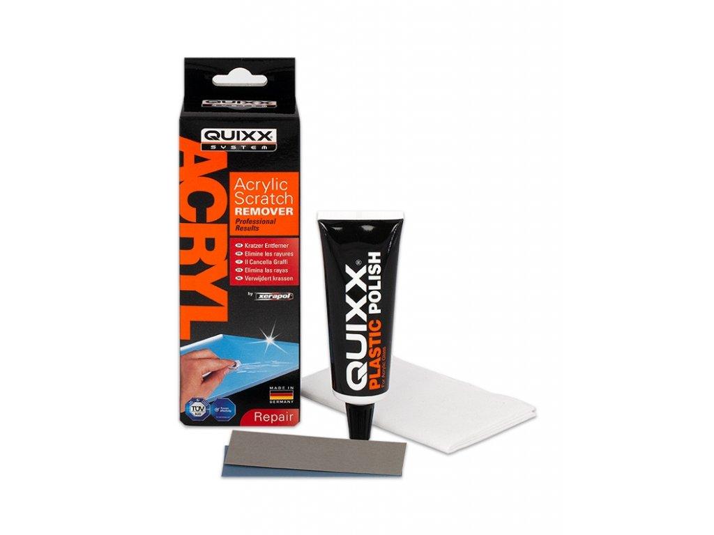 17004 Quixx Acrylic Scratch Remover 01