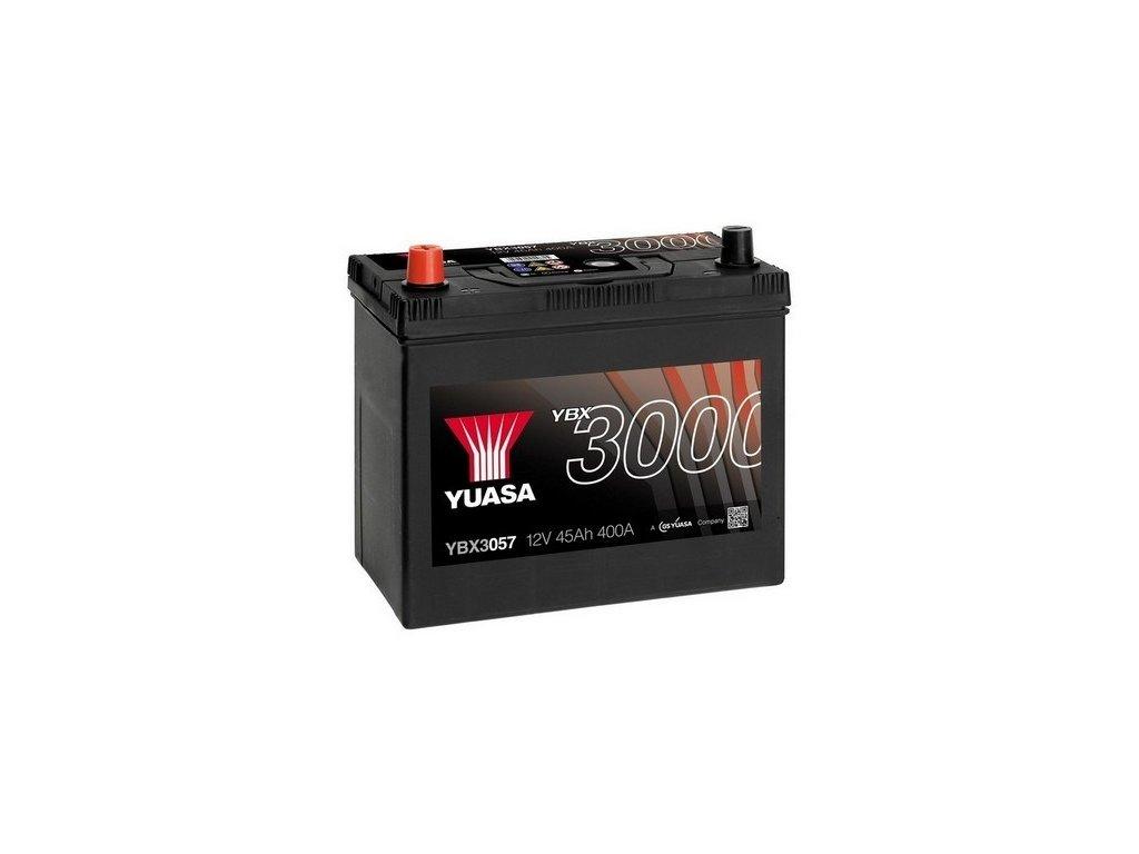 YBX3057