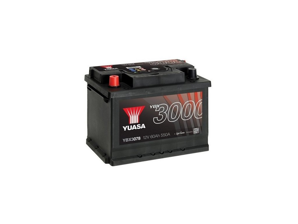 YBX3078