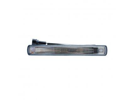 Svetlá denné DRL LED 955HP Osram technológia