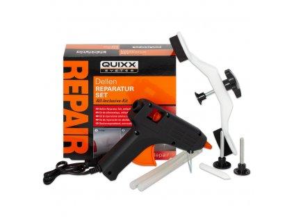 17012 Quixx Dent Repair Kit 01