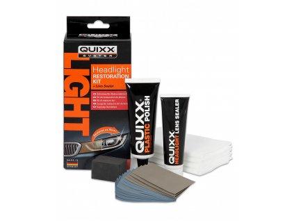 17003 Quixx Headlight Restoration Kit 01 scaled