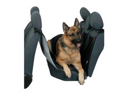 Chránič sedadla REKS  dĺžka 155cm a šírka: 127cm
