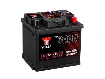 YBX3012N