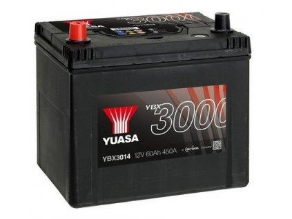 YBX3014
