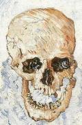 Ligotti_Skeleton10