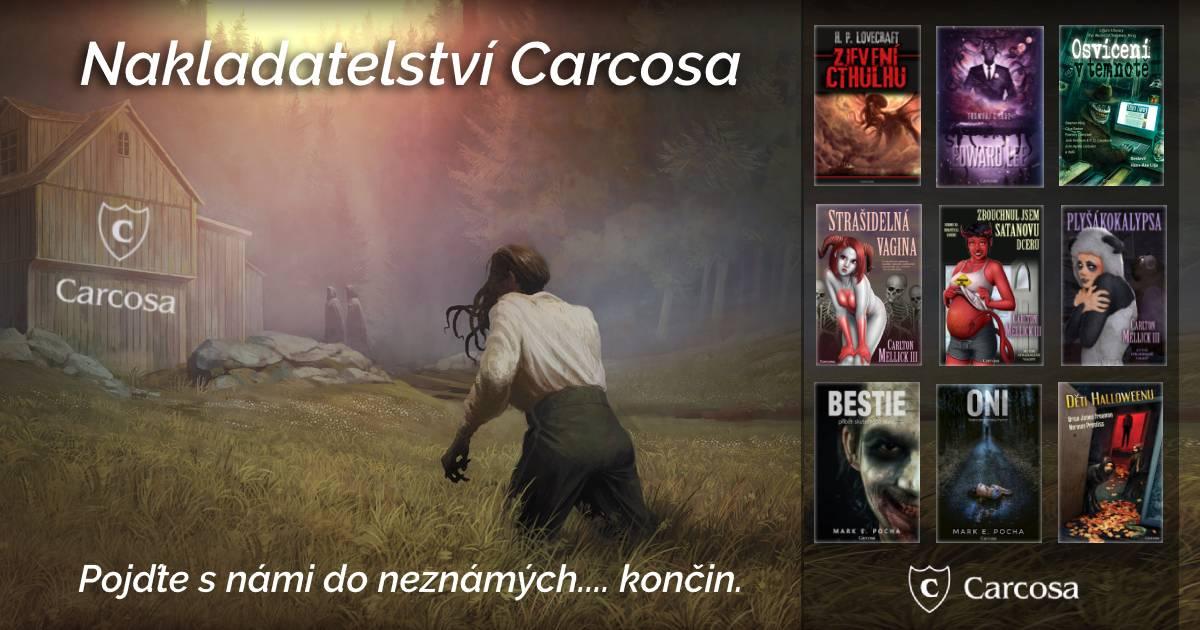 propagace_Carcosa