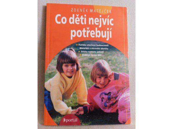kniha38