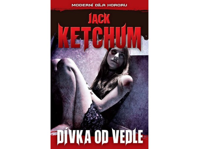 Ketchum Divka