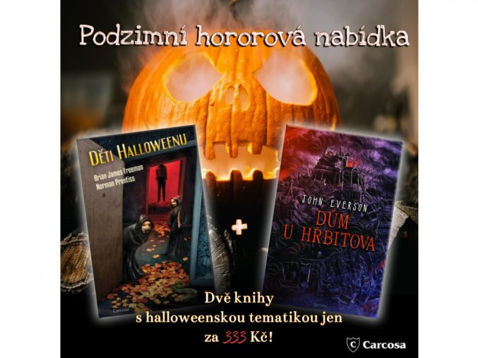 halloween za 333