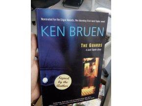 bruen1