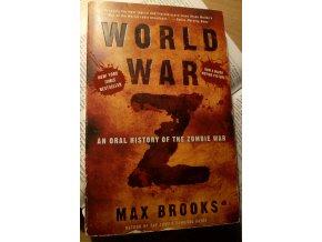 maxbrooks