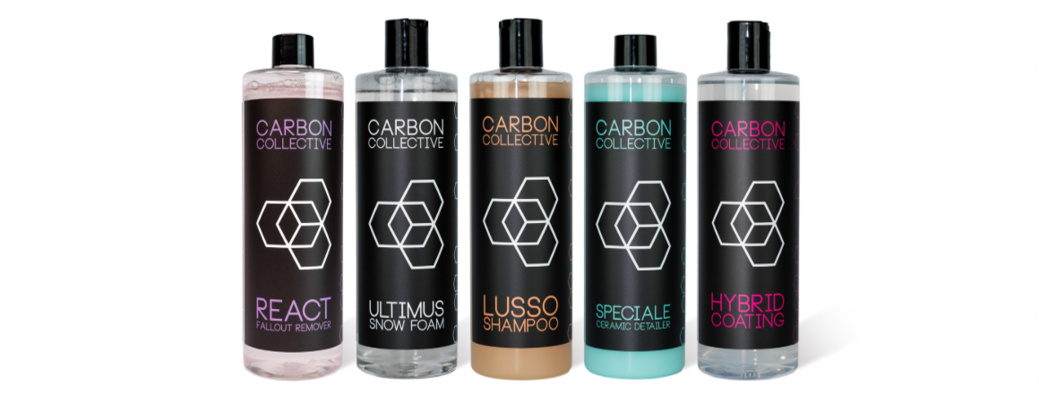CarbonCollective