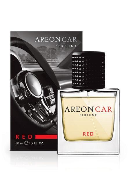 Areon parfumes