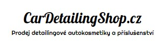 CarDetailingShop.cz