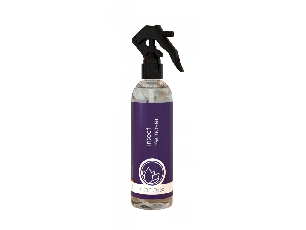 vyr 297 Ama insect remover 200ml