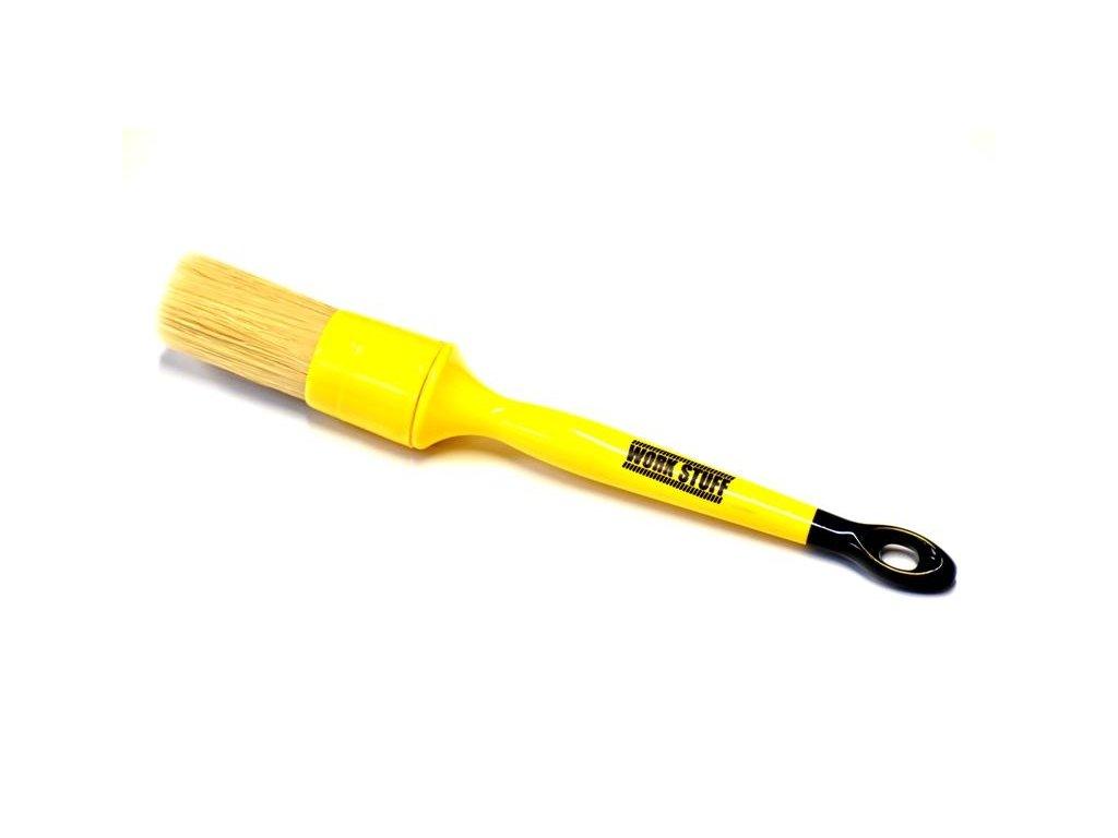 brush 30mm