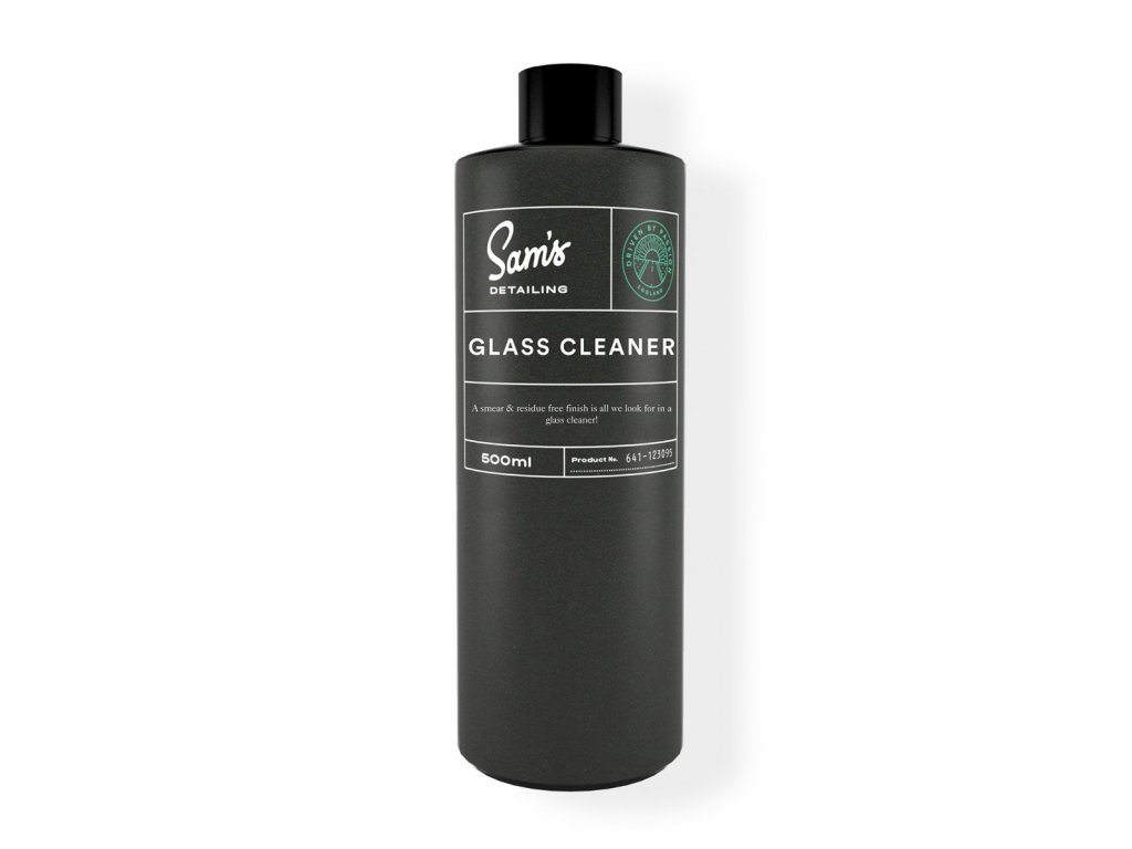 Glass Cleaner 1 (1)