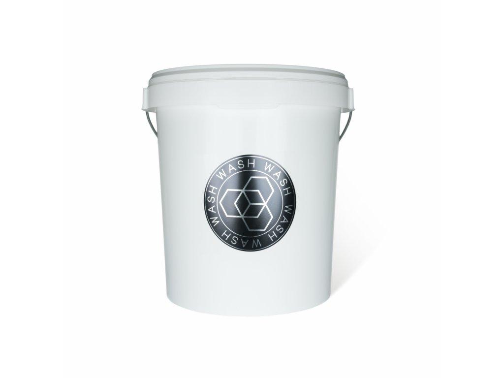 Carbon Collective 20.5 L Premium Bucket