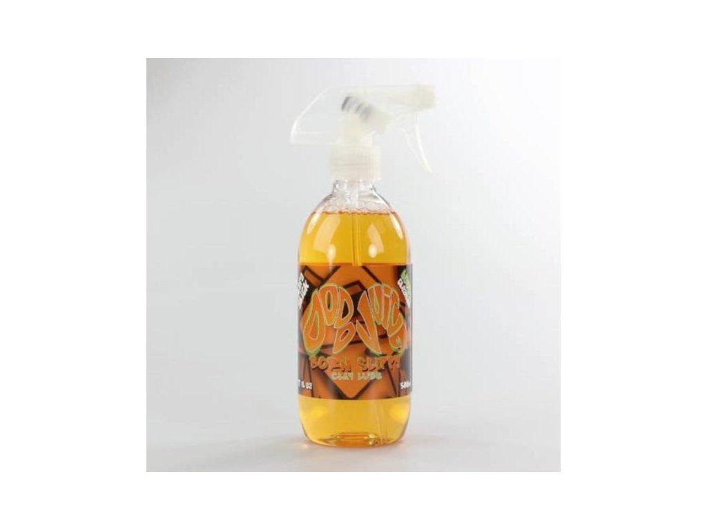 Dodo Juice Born Slippy Clay Lube Concentrate/Refill 500 ml