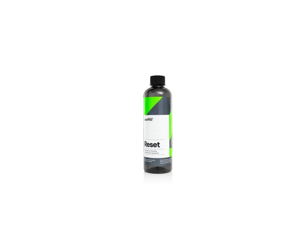 CarPro Reset Shampoo - 500 ml
