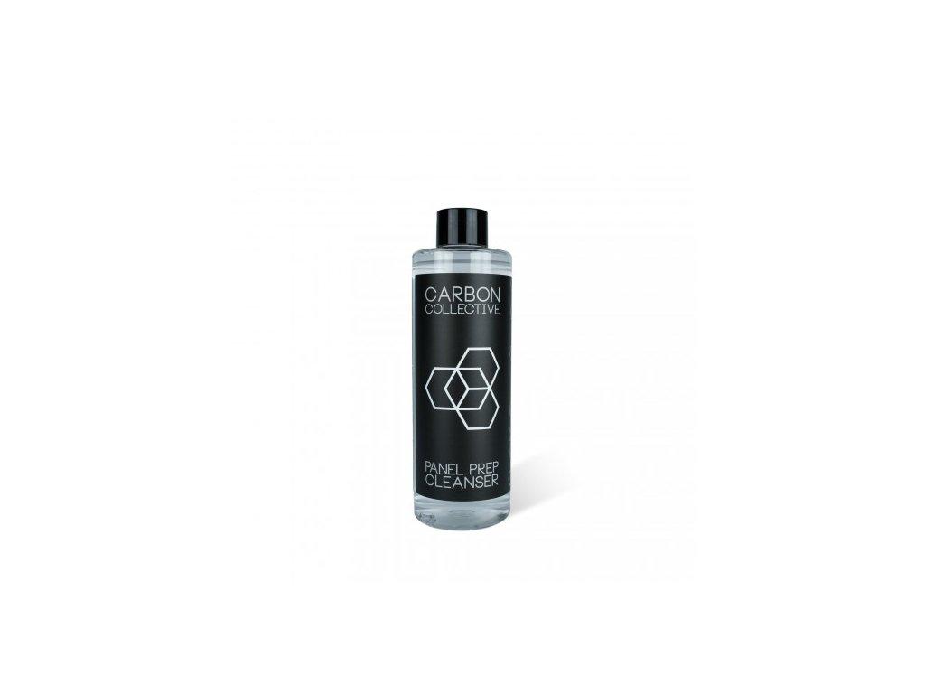 Carbon Collective Panel Prep Surface Cleanser 250ml - příprava laku