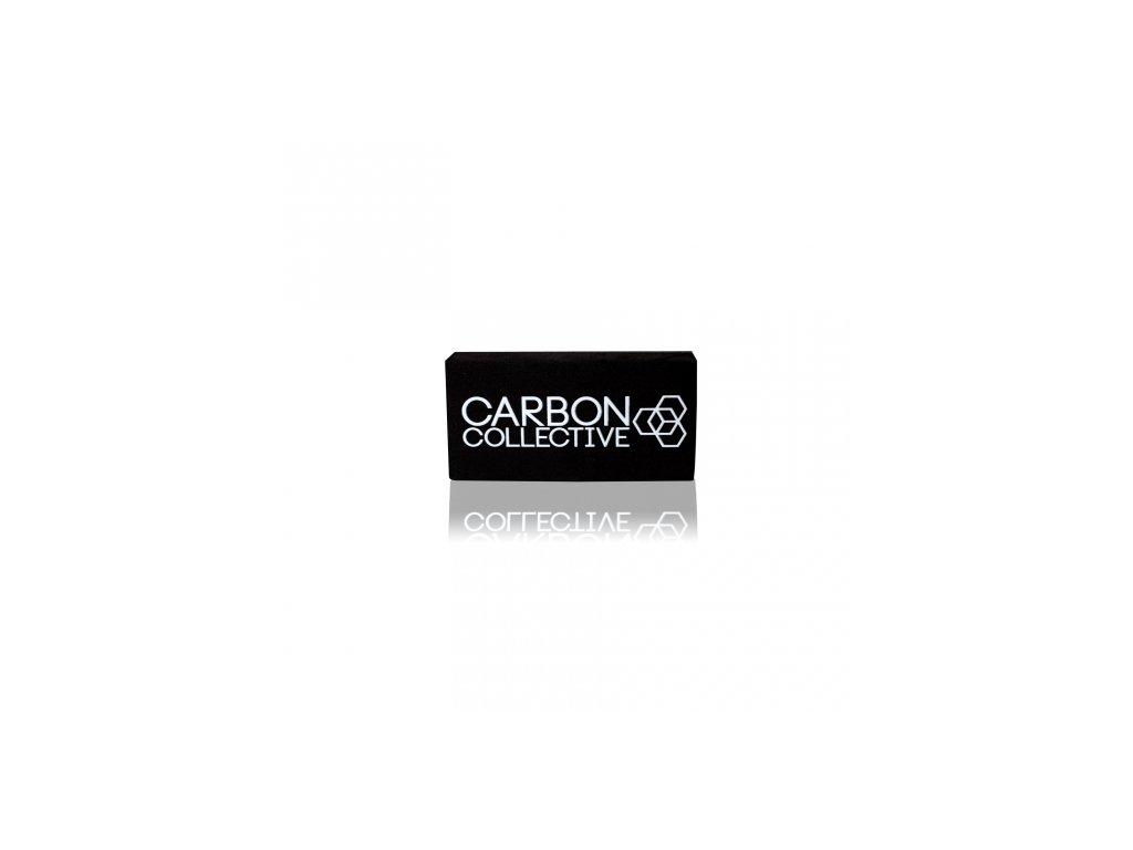 Carbon Collective Application Block - aplikační bloček