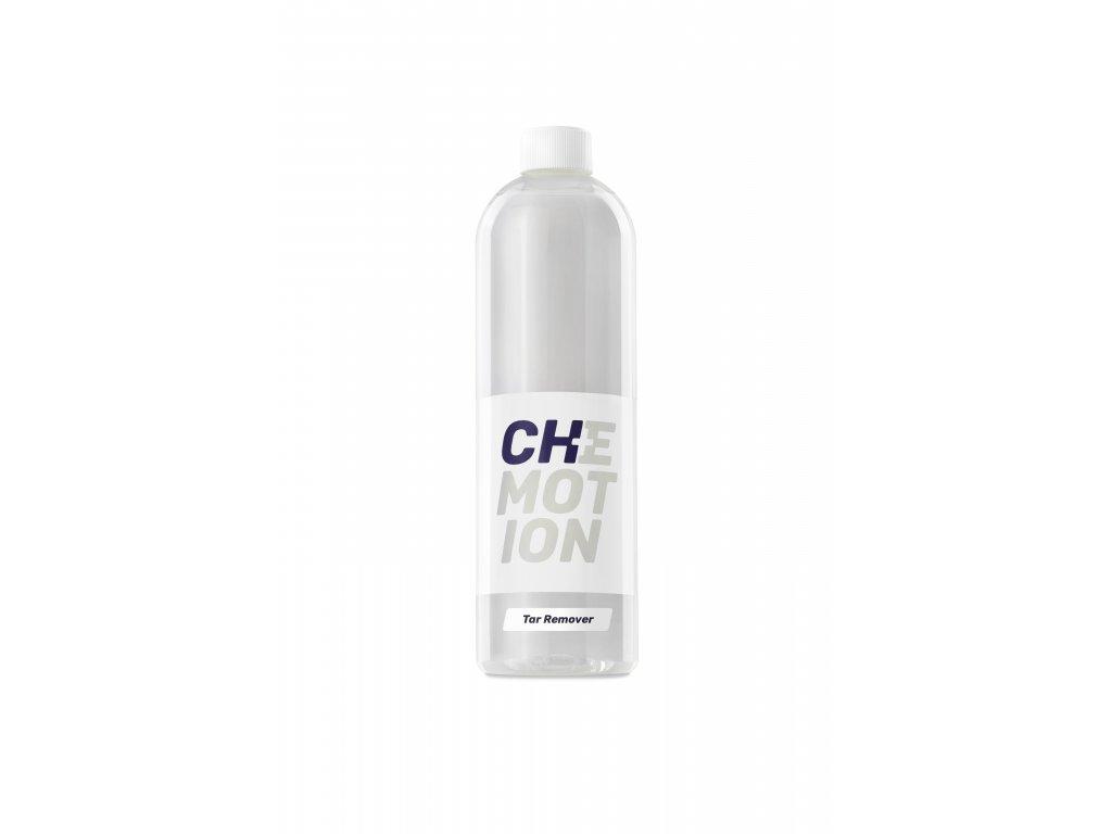 Chemotion - Tar Remover 500ml