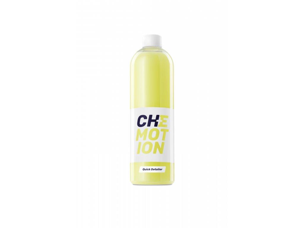 Chemotion - Quick Detailer 250ml
