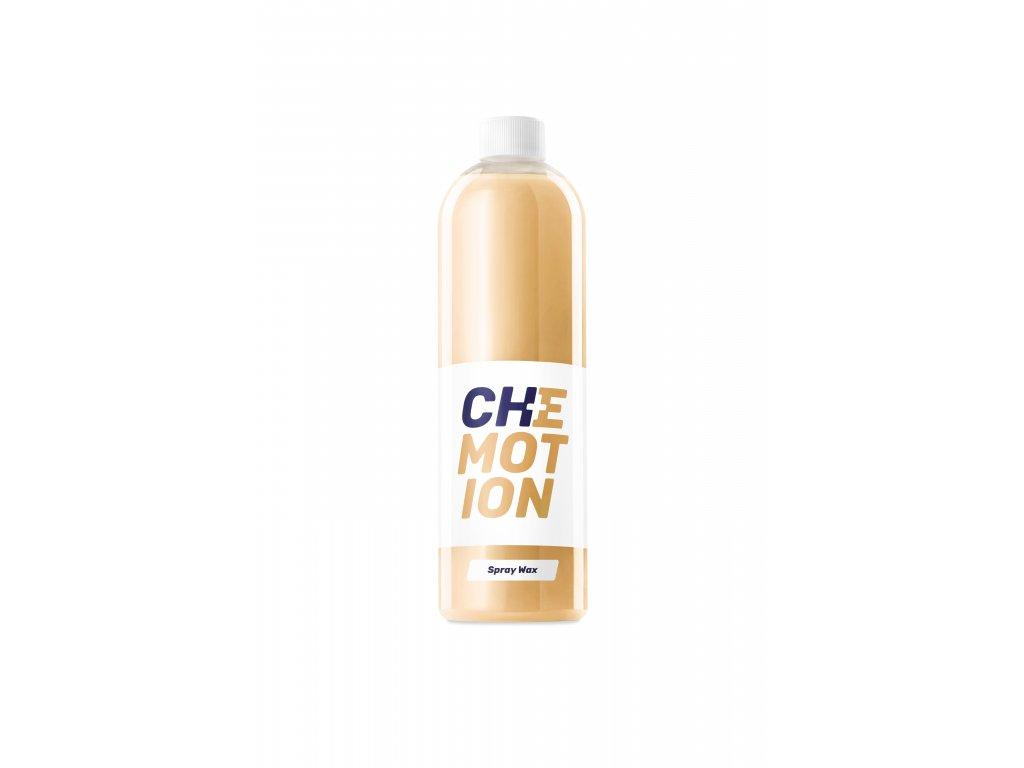 Chemotion - Spray Wax 250ml