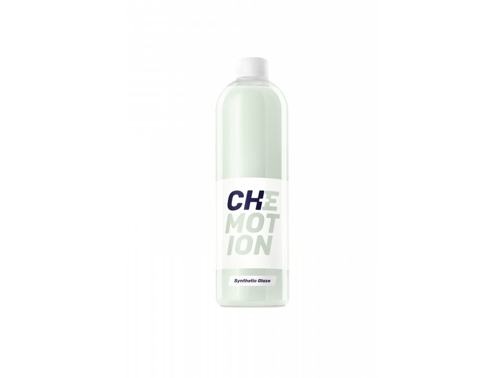 Chemotion - Syntetic Glaze 250ml