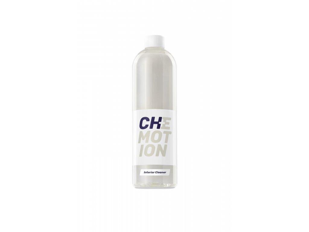 Chemotion - Interior cleaner 500ml