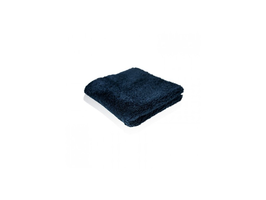 Carbon Collective Super Soft 600GSM Edgeless Microfibre Cloth