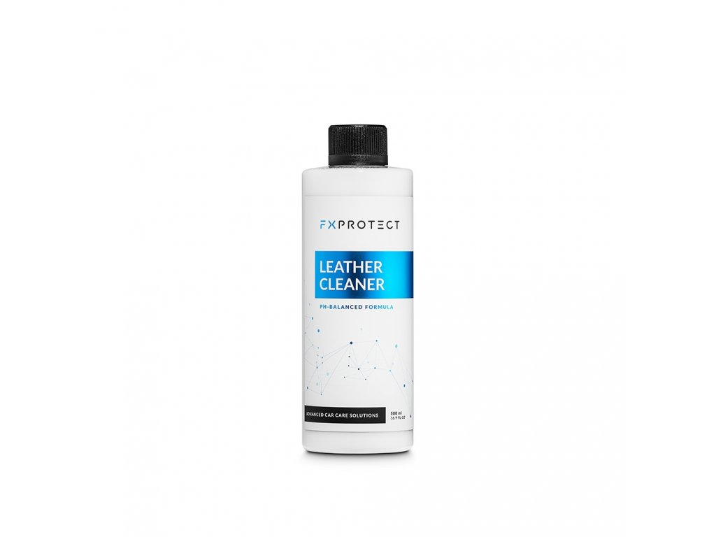 fxprotect leather 500ml
