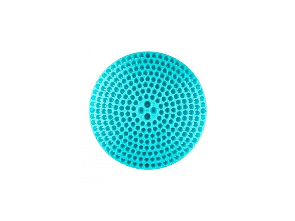 Carbon Collective VORTEX Grid Guard - separační vložka