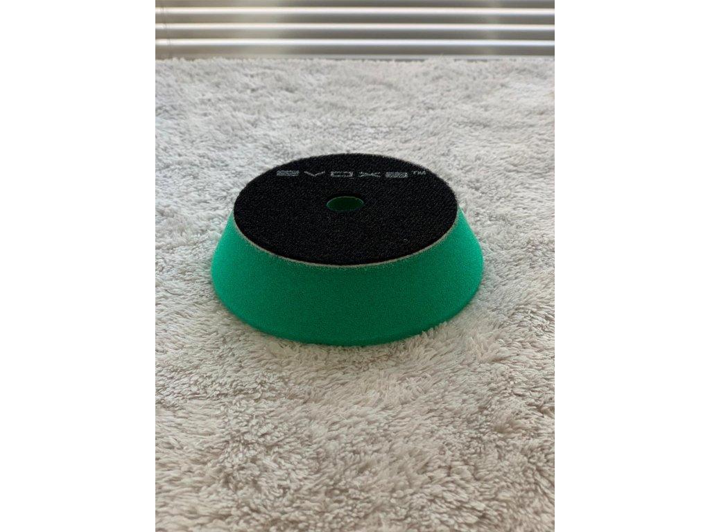 EVOXA - SLEEKER HI-FLAT 80/100 GREEN (HARD)