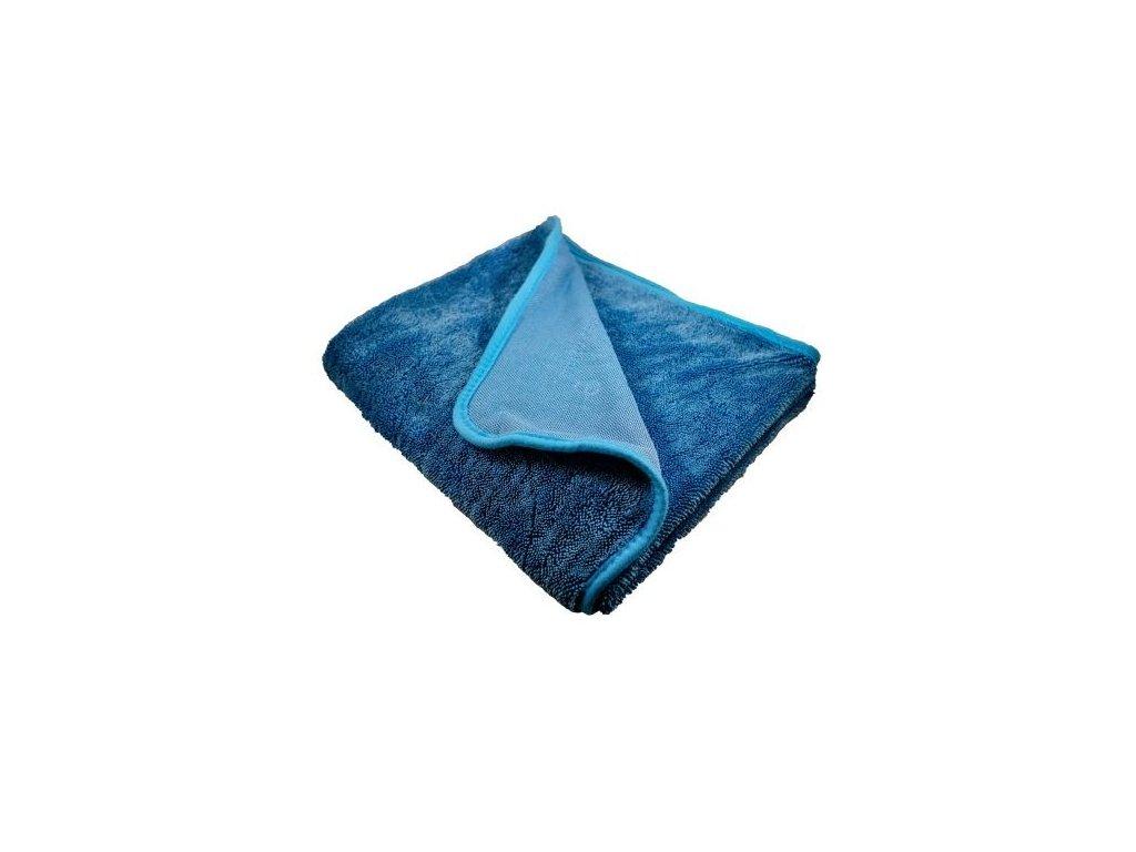 Tershine Drying Towel Double - Sušící ručník