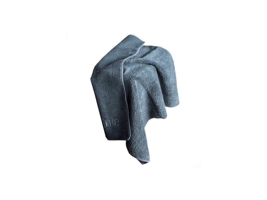 Tershine Microfiber Cloth Standard