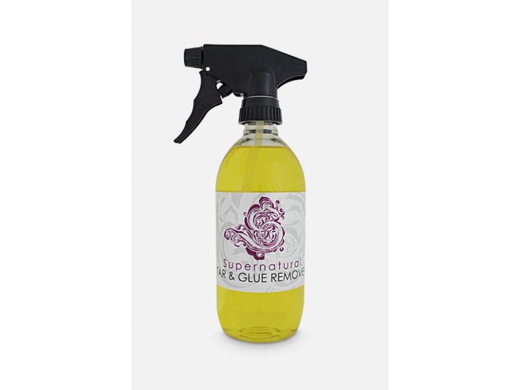 supernatural tar glue remover 1024x1024
