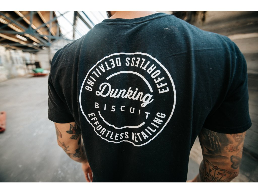 Dunking Biscuit New Branding 72