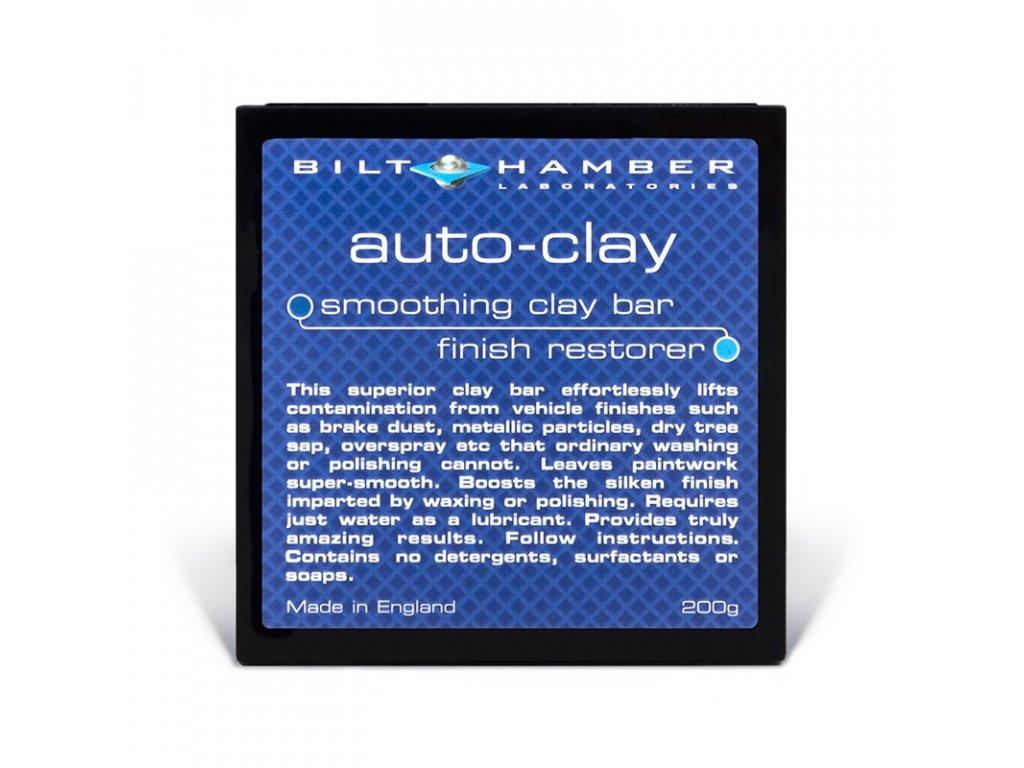 clay medium 1