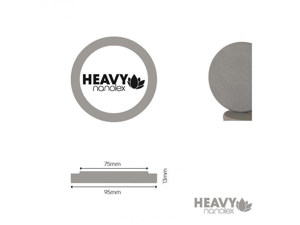 vyr 225 NX Pads2020 HeavyMediumFinish XS Seite 05