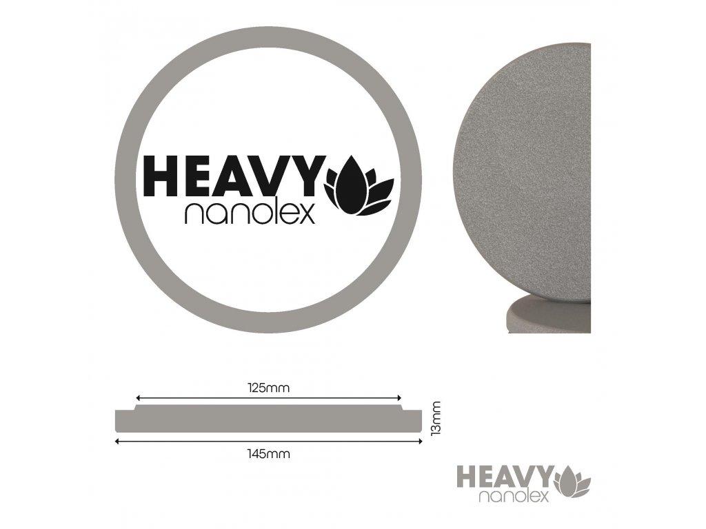 vyr 139 NX Pads2020 HeavyMediumFinish XS Seite 04