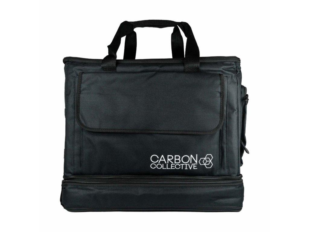 Carbon Collective XL Duffle Bag - 48L