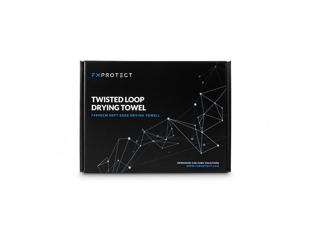 fxprotect twisted loop towel 1